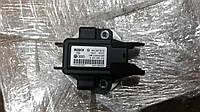 Датчик ускорения VAG для VW PASSAT [B5] AUDI A4