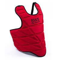 Защита на грудь BWS PaddingWala