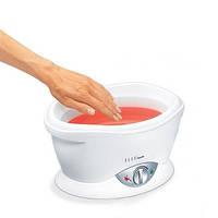 Парафиновая ванночка Beurer MPE70, фото 1