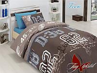 Комплект постельного белья Team ТМ TAG 1,5 спальный комплект