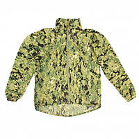 Куртка PCU Gen II level 4 Windshirt AOR2