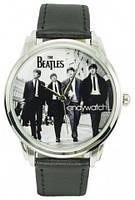 """Наручные часы """"The Beatles"""""""