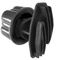 Изолятор Vario для ленты до 40 мм под арматуру толщиной до 17 мм, Германия