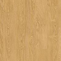 Quick-Step BACP40033 Дуб Селект, натуральный, виниловый пол Livyn Balance Click Plus