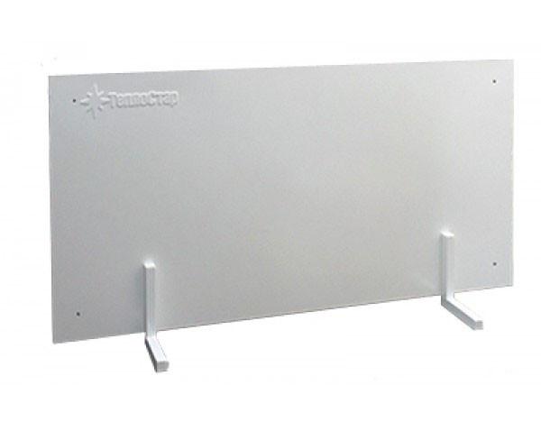 Экономный металлокерамический обогреватель 500 Вт на 10 кв.м.