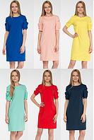 Женское платье  НЭМО 6 цветов