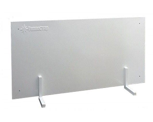Экономный металлокерамический обогреватель 700 Вт на 14 кв.м.