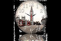 Часы-картина 45 см. Код: 101