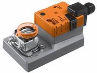 Електропривід BELIMO SM серія, IP54