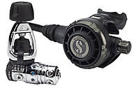 Дайвинг регулятор для подводного плавания Scubapro MK25 Evo / G260 Tactical