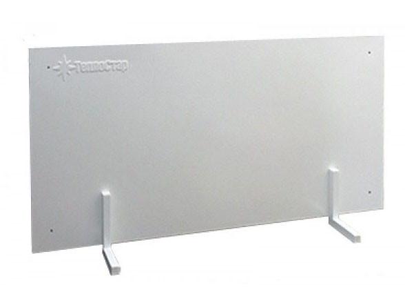 Экономный металлокерамический обогреватель 900 Вт на 18 кв.м.