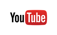 Раскрутка Youtube, VK, google play, подписчики, комментарии, лайки