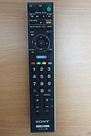 Пульт Д\У для телевизоров Sony RM-ED013