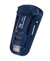 Портативный виброметр PCE-VD 3