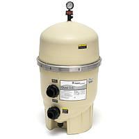 Диатомовый фильтр Pentair QUAD DE - 20,4 м³/ч