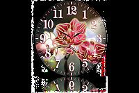 Часы-картина 45 см. Код: 96