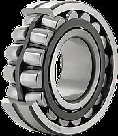 Подшипник качения роликовый радиальный сферический двухрядный21311 (53311) Подшипник (CX)