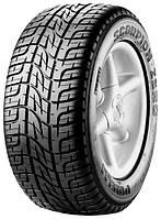 Шины летняя внедорожные Pirelli Scorpion Zero 285/55 R18 113V