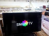 "Новый SMART TV Led телевизор Backlight TV L32"" ANDROID(32 дюймов) смарт тв , wifi,т2"