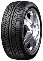 Шины летняя внедорожные Michelin 4X4 Diamaris 235/65 R17 108V XL