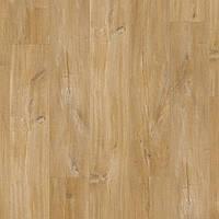 Quick-Step BACP40039 Дуб Каньон, натуральный, виниловый пол Livyn Balance Click Plus