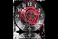 Часы-картина 45 см. Код: 97