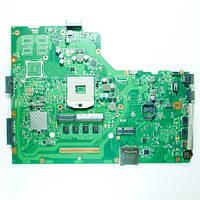 Материнская плата Asus R704A, R704VB, R704VD, X75A, X75VB, X75VD, X75VC X75VD REV:2.0 (S-G2, HM76, 4GB)