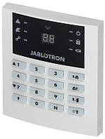 JA-63E Проводная клавиатура для панелей JA-6X PROFI