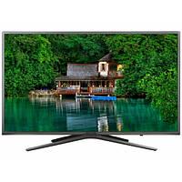 Телевизор LCD Samsung UE-49K5550AUXUA