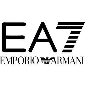 Logo Dolce&Gabbana