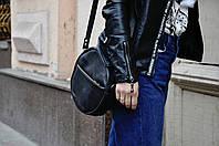 """Кожаная сумка """"Наоми"""""""