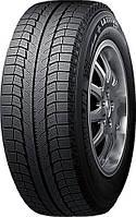 Шины зимняя внедорожные Michelin Latitude X-Ice 2 245/70 R17 110T