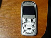 Мобільні телефони -> Simens -> 3