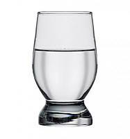 Акватик 42972 набор стаканов .-6 шт-225г-сред.
