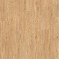 Quick-Step BACP40130 Дуб Шелк, теплый натуральный, виниловый пол Livyn Balance Click Plus