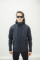 Куртка Feel and Fly Denver Black, фото 1