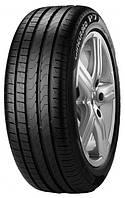 Шины летняя легковые Pirelli Cinturato P7 225/55 ZR17 97W *