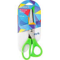 Ножиці дитячі 13см Kite K16-122