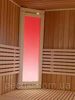 Цветотерапия для сауны Harvia SACL23079 FUTURA без пульта, фото 1