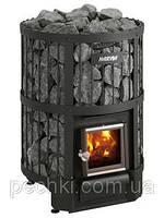 Дровяная печь Harvia Legend 240, фото 1