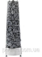 Каменка электрическая для сауны Harvia Kivi E panel PI 70E