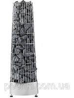 Каменка электрическая для сауны Harvia Kivi E panel PI 70E, фото 1