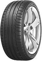 Шины летняя легковые Dunlop SP Sport Maxx RT2 215/55 ZR17 94Y
