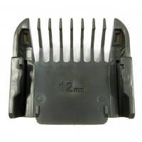 Насадка для машинки GAMA (ГАМА) GC900A и GC900С (GC900A-10) 12 мм