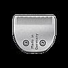 Ніж для машинки Moser Genio Easy Style окантовочні 1450-7310