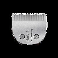 Нож для машинки Moser Genio Easy Style окантовочный 1450-7310, фото 1