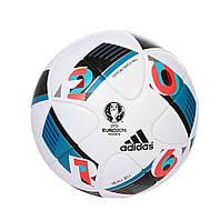 Футбольный мяч Adidas EURO16 OMB (ОРИГИНАЛ)