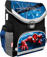 Ранец ортопедический Spider-Man SM14-529K