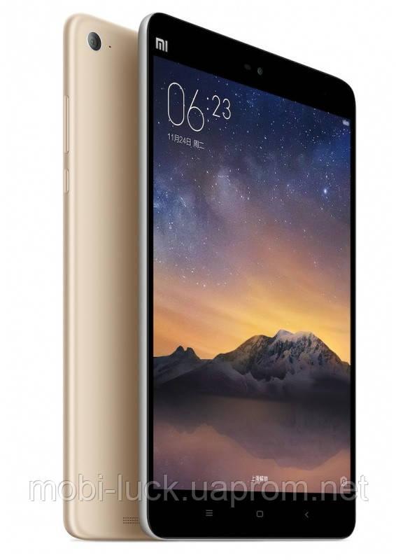 Оригинальный планшет Xiaomi Mi Pad 2 64 Gb  7,9 дюйма, 4 ядра, 8 Мп, 6190 мА/ч, 3G.