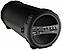Беспроводная портативная колонка CIGII цилиндрический динамик S11B, фото 3